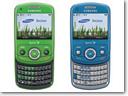 Samsung-Reclaim