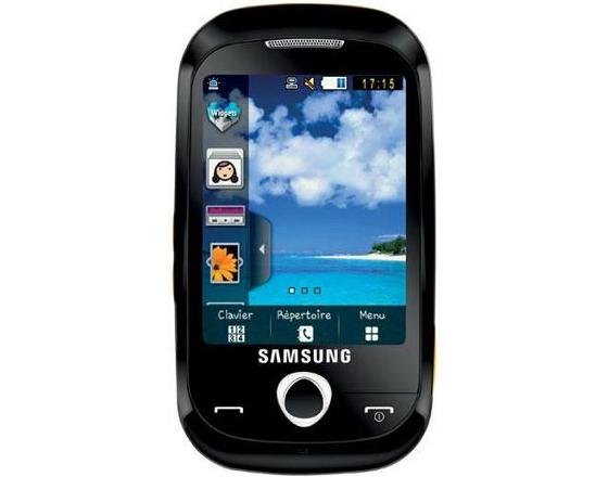 Samsung-S3650-Corby