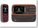 Samsung-SGH-t469