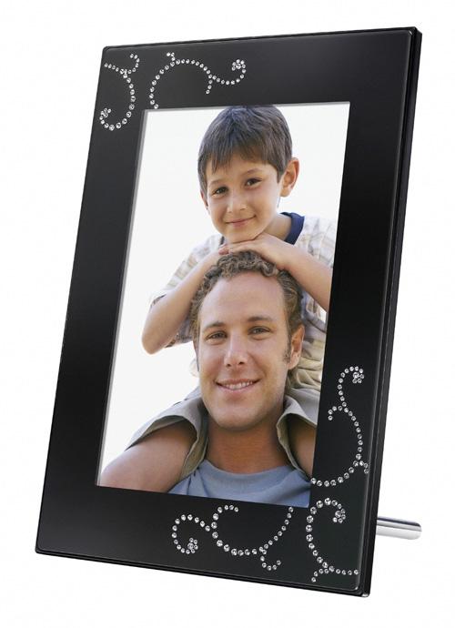 Sony DPF- D72N/BQ S-Frame