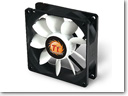 Thermaltake-ISGC-Fan-8