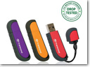 Transcend-JetFlash-V70--Rugged-USB-flash-drive