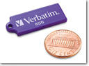 Verbatim-TUFF-N'-TINY-USB-flash-Drive