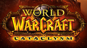 World-Of-Warcraft-Cataclysm-feature