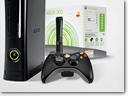 Xbox360-elite