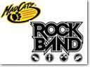madctz-rockband
