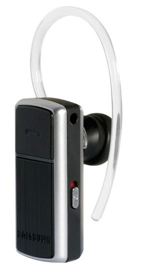 Samsung WEP470