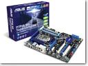 ASUS-P7P55-WS-SuperComputer-Motherboard