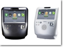 ASUS-Videophone-Touch-AiGuru-SV1T