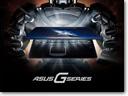 Asus-G-series