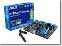 Asus-P7P55D-Premium-motherboard