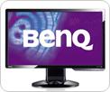 Benq g series