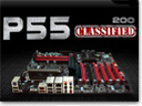 EVGA-P55-series