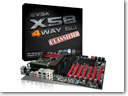 EVGA-X58-Classified-4-Way-SLI