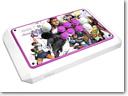Femme-Fatale-Street-Fighter-IV-Arcade-FightStick
