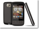 HTC-Touch2