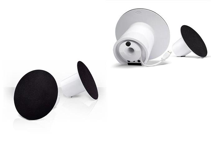 LaCie Sound2 Speakers, Design by Neil Poulton.jpg