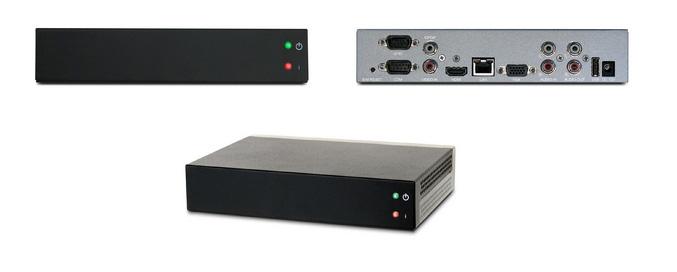 ViewSonic NMP-500