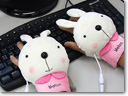 Rabbit-USB-Hands-Warmer