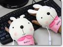 Rabbit-USB-Hands-Warmer