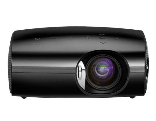 Samsung P410M projector