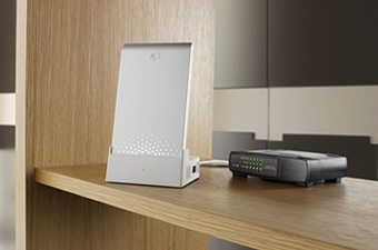 Seagate FreeAgent DockStar Network Adapter_4