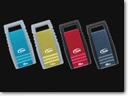 Team-Group-C092-flash-drive