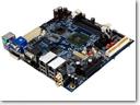 Via-VB0883-Mini-ITX-board