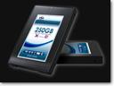 Xtreem-SSD-G1-250G