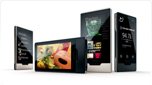 Zune-HD_feature