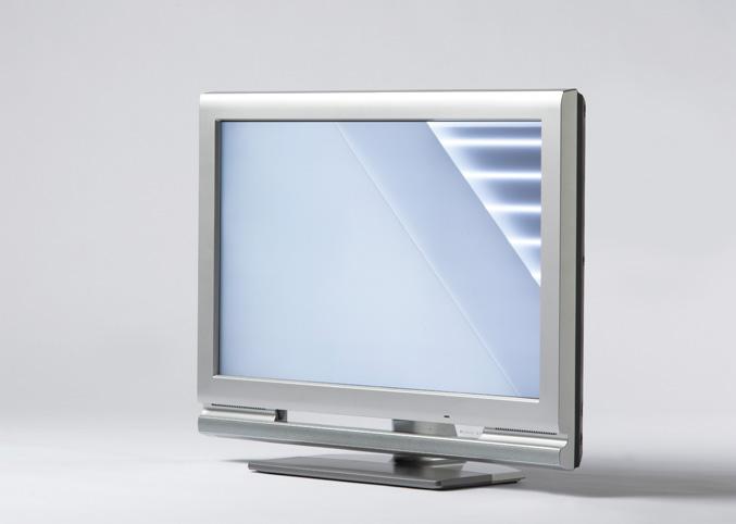 3M Vikuiti Film for LCD TVs