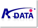 A-data-logo