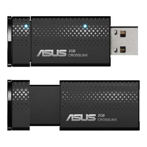 ASUS CrossLink Cable