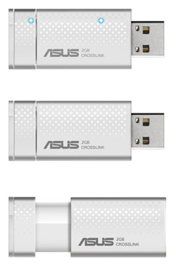 ASUS CrossLink Cable