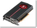 ATI-Radeon-HD-5770