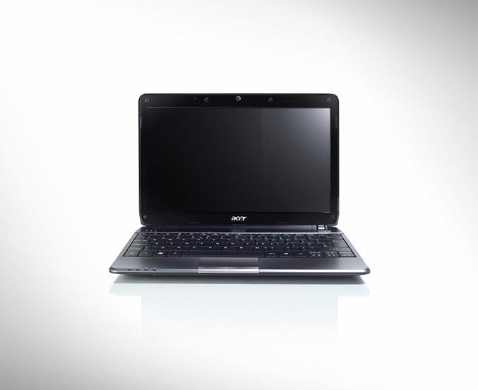 Acer-Aspire-Timeline-11.6-inch-notebook