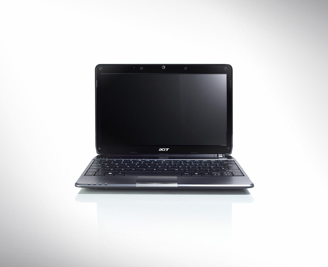 Acer Aspire Timeline AS1810TZ 11.6-inch notebook