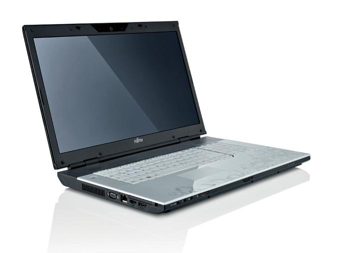 Fujitsu-Amilo-PI-3660-main1