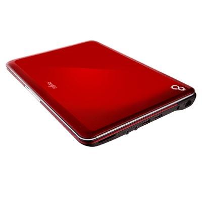 Fujitsu LifeBook P3110 and P3010