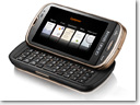 Giorgio-Armani-Samsung-Smartphone