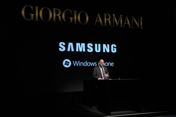 Giorgio_Armani_Samsung_Smartphone_-_Mr_Ballmer