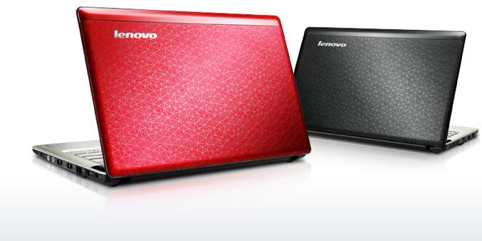 Lenovo IdeaPad U150