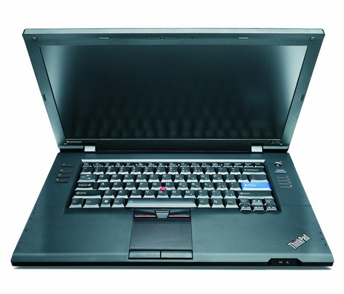 Lenovo ThinkPad SL510 SL410
