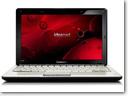 Lenovo_IdeaPad_U150