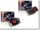 MSI-R5700-Series-Graphics-Cards