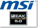 MSI-THX-TruStudio-PC