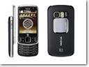 Nokia-6788-TD-SCDMA