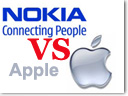 Nokia-against-Apple