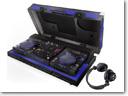Pioneer-CDJ-400-K_DJM-400-K