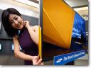 Samsung-Needle-Slim